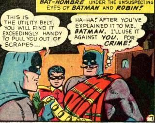 1724504-bat_hombre