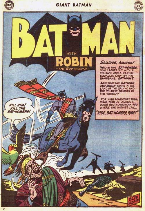 bat_hombre
