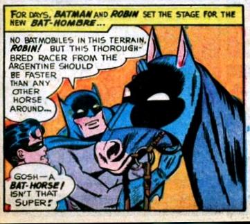 Bat_Horse